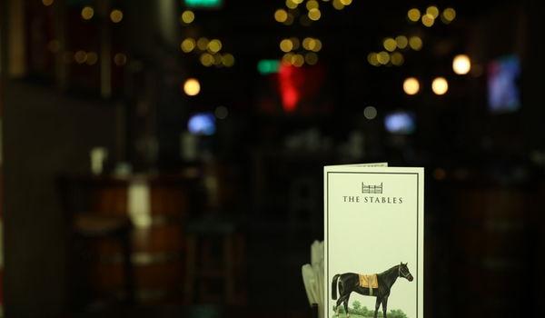 The Stables-Trade Centre Area, Financial Center-restaurant/631229/restaurant220190213074302.jpg