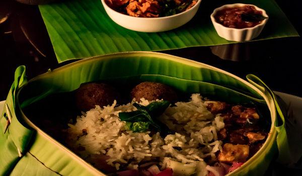 Hamsa-Adyar, Chennai-restaurant/637887/restaurant020180713111652.jpg
