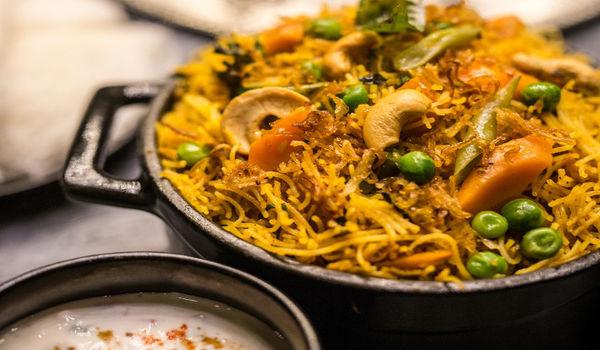 Hamsa-Adyar, Chennai-restaurant/637887/restaurant120180713111652.jpg