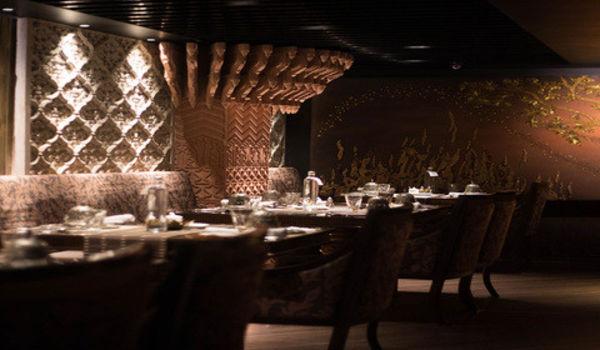 Hamsa-Adyar, Chennai-restaurant/637887/restaurant120191213062318.jpg