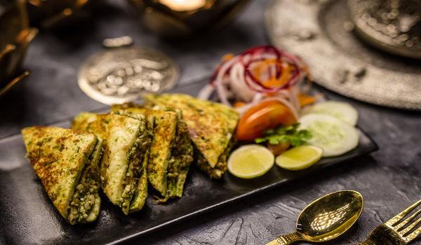 Hamsa-Adyar, Chennai-restaurant/637887/restaurant320180713111652.jpg