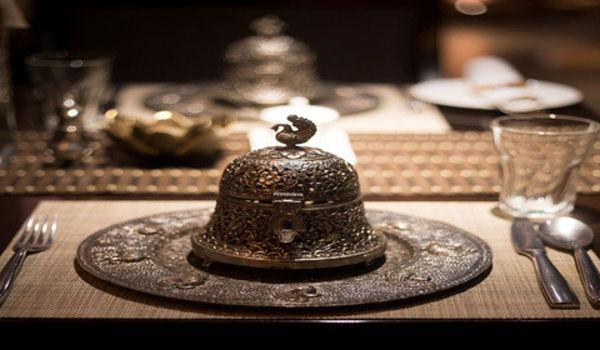 Hamsa-Adyar, Chennai-restaurant/637887/restaurant320191213062318.jpg