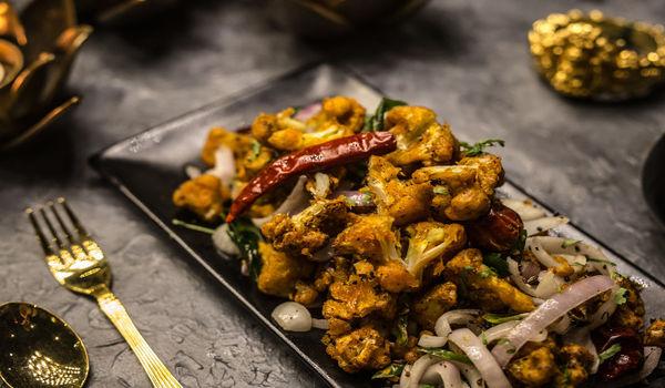 Hamsa-Adyar, Chennai-restaurant/637887/restaurant420180713111652.jpg