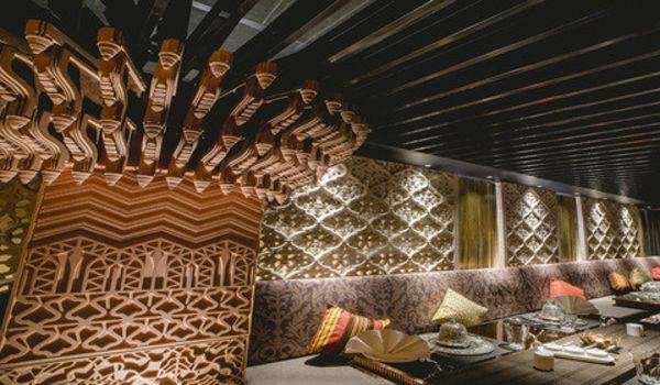 Hamsa-Adyar, Chennai-restaurant/637887/restaurant520191213062318.jpg