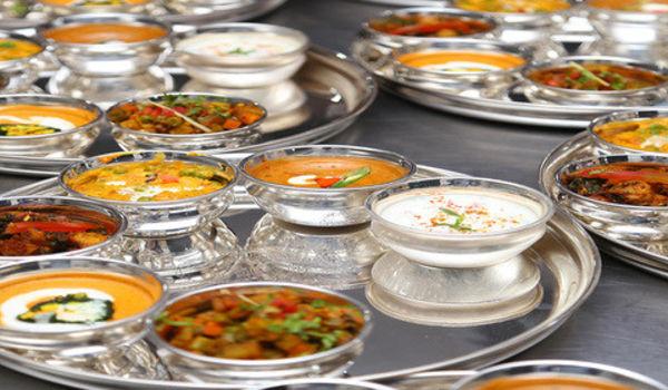 Hamsa-Adyar, Chennai-restaurant/637887/restaurant820191213062318.jpg