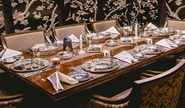 Hamsa-Adyar, Chennai-restaurant/637887/restaurant920191213062318.jpg