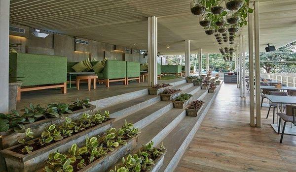 Biergarten-Whitefield, East Bengaluru-restaurant/637934/restaurant020161226102346.jpg