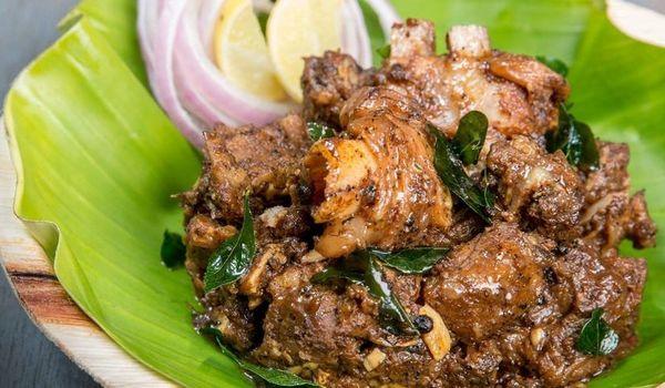 Biergarten-Whitefield, East Bengaluru-restaurant/637934/restaurant120191212053244.jpg