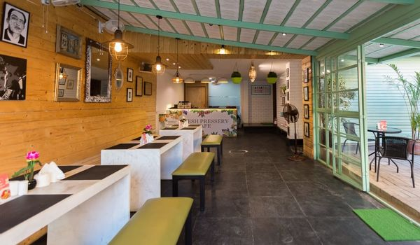 Fresh Pressery Cafe-Koramangala, South Bengaluru-restaurant/637951/restaurant020190604083050.jpeg