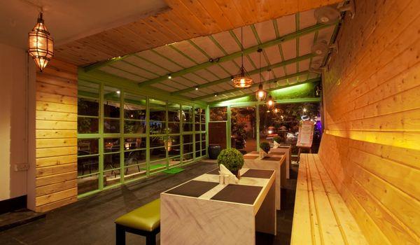 Fresh Pressery Cafe-Koramangala, South Bengaluru-restaurant/637951/restaurant120190604083050.jpeg