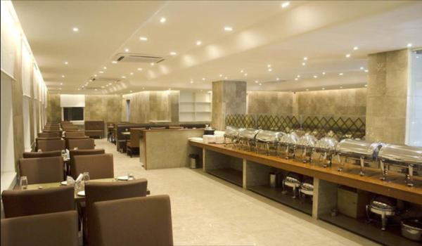 Abid's-Chetpet, Chennai-restaurant/637977/restaurant020170930060514.png