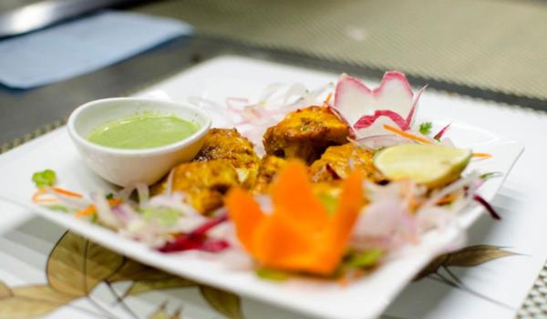 Abid's-Chetpet, Chennai-restaurant/637977/restaurant120170929070908.png