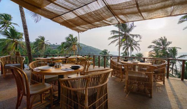 Antares-Vagator, North Goa-restaurant/638007/restaurant120180104062326.jpg