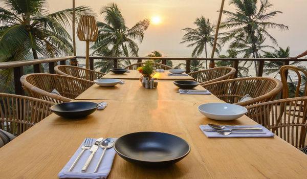 Antares-Vagator, North Goa-restaurant/638007/restaurant220180104062326.jpg