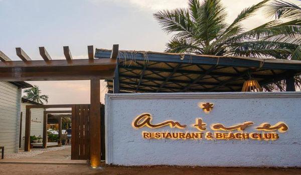 Antares-Vagator, North Goa-restaurant/638007/restaurant320180104062326.jpg