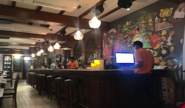 Soi-Candolim, North Goa-restaurant/638125/restaurant120161019123214.png