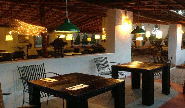 Ciao Bella-Assagao, North Goa-restaurant/638589/restaurant020180405053923.jpg