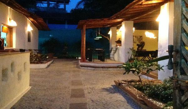 Ciao Bella-Assagao, North Goa-restaurant/638589/restaurant420180405053923.jpg
