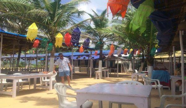 Zeebop-Majorda, South Goa-restaurant/638661/restaurant020161114173941.jpg