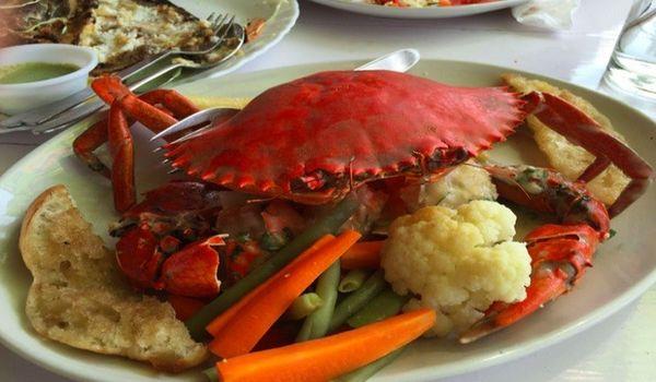Zeebop-Majorda, South Goa-restaurant/638661/restaurant320161114173941.jpg