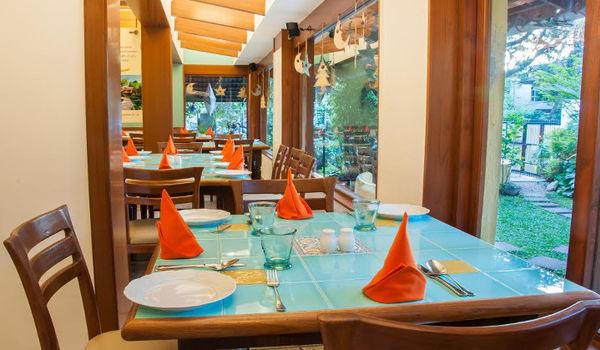 Mum's Kitchen-Panaji, North Goa-restaurant/638708/restaurant120170515064229.jpg