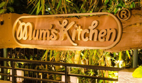Mum's Kitchen-Panaji, North Goa-restaurant/638708/restaurant220170515064229.jpg