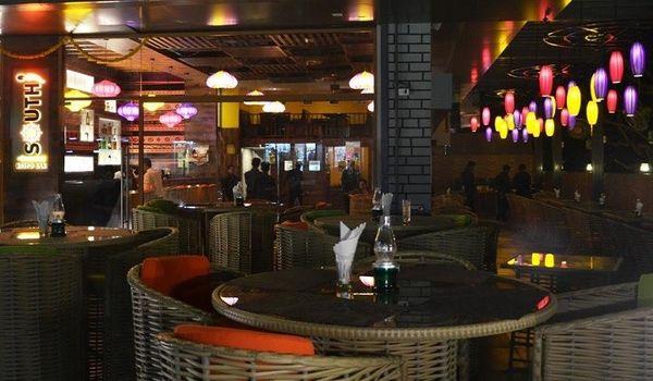 Southi-Candolim, North Goa-restaurant/638969/restaurant520161114121514.jpg