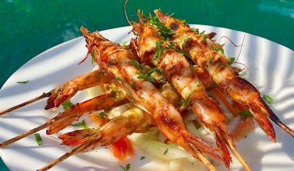 Fiesta-Baga, North Goa-restaurant/639163/restaurant220191004122410.jpg