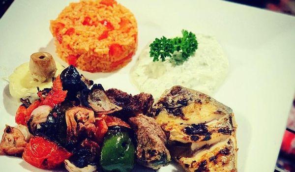 Fiesta-Baga, North Goa-restaurant/639163/restaurant420191004122410.jpg