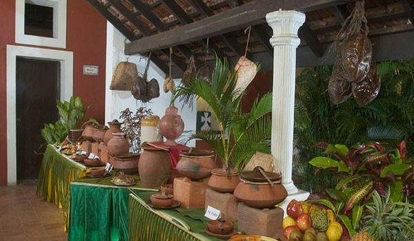 O' Coqueiro-Porvorim, North Goa-restaurant/639190/restaurant020170213080128.jpg
