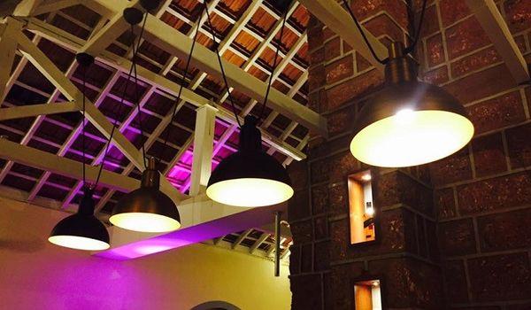 O' Coqueiro-Porvorim, North Goa-restaurant/639190/restaurant120170213080128.jpg
