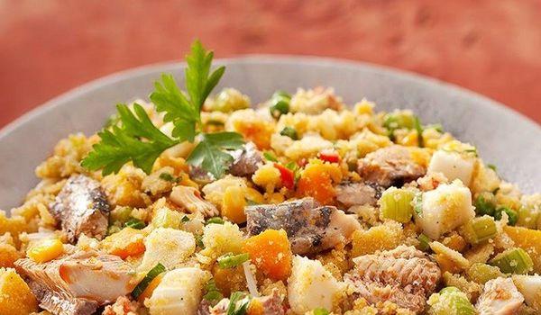 O' Coqueiro-Porvorim, North Goa-restaurant/639190/restaurant220170213080128.jpg