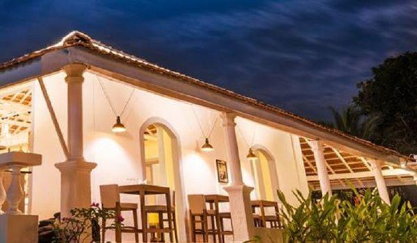 O' Coqueiro-Porvorim, North Goa-restaurant/639190/restaurant320170213080128.jpg