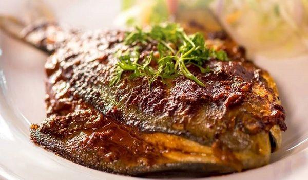 O' Coqueiro-Porvorim, North Goa-restaurant/639190/restaurant420170213080128.jpg