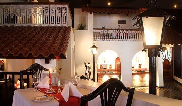 Alfama-Cidade de Goa, Goa-restaurant/639220/restaurant420170123115956.jpg