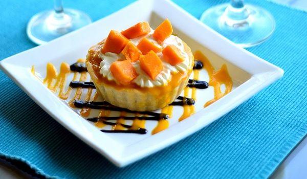 Cafe Azul-Cidade de Goa, Goa-restaurant/639223/restaurant020170214063655.jpg