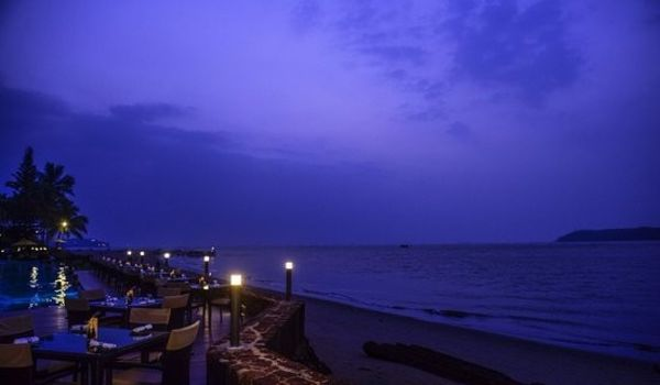 Simply Grills-Goa Marriott Resort & Spa-restaurant/639236/restaurant020181128122530.jpg