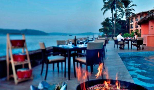 Simply Grills-Goa Marriott Resort & Spa-restaurant/639236/restaurant120181128122530.jpg