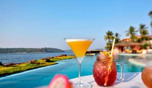 Simply Grills-Goa Marriott Resort & Spa-restaurant/639236/restaurant220181128122530.jpg