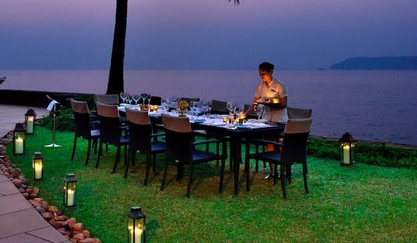 Simply Grills-Goa Marriott Resort & Spa-restaurant/639236/restaurant320181128122530.jpg