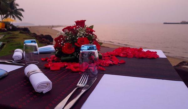 Simply Grills-Goa Marriott Resort & Spa-restaurant/639236/restaurant420181128122530.jpg