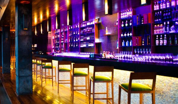 Edge-Alila Diwa Goa-restaurant/639350/restaurant120190206125923.jpg