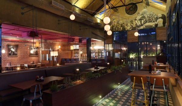 Monkey Bar-Fort Knox, Camac Street Area-restaurant/639407/restaurant020180803052448.jpeg