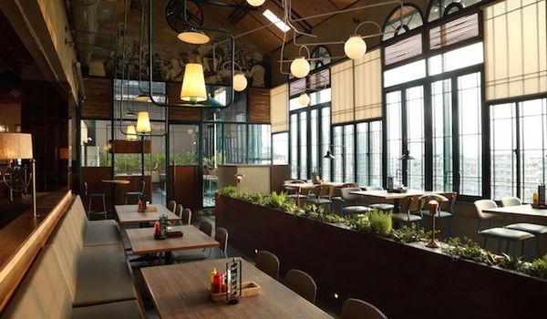 Monkey Bar-Fort Knox, Camac Street Area-restaurant/639407/restaurant120180803052448.jpeg