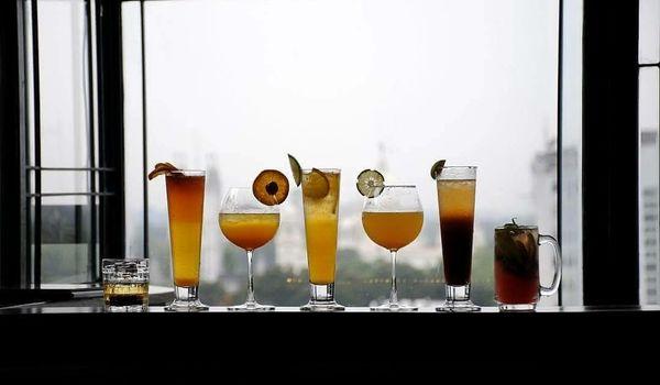 Monkey Bar-Fort Knox, Camac Street Area-restaurant/639407/restaurant320180803052448.jpeg