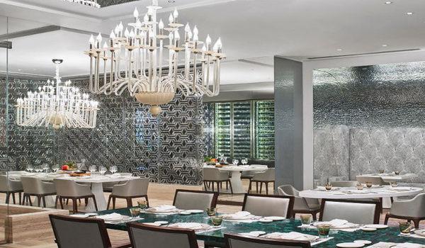 Rivea-Taj Santacruz, Mumbai-restaurant/639427/restaurant020160913111108.jpg