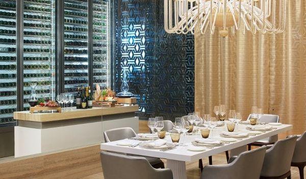 Rivea-Taj Santacruz, Mumbai-restaurant/639427/restaurant020170202063940.jpg