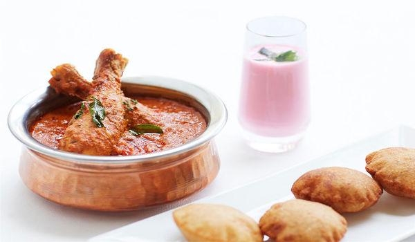 Tiqri-Taj Santacruz, Mumbai-restaurant/639429/restaurant220170111125321.jpg