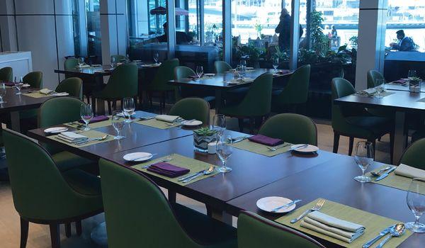 Promenade-La Verda Suites and Villas Dubai Marina-restaurant/639441/restaurant020170206055733.jpg