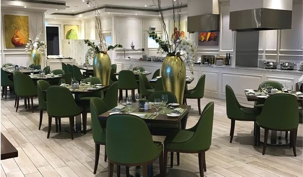Promenade-La Verda Suites and Villas Dubai Marina-restaurant/639441/restaurant320170206055733.jpg